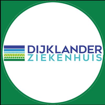klant_dijklander